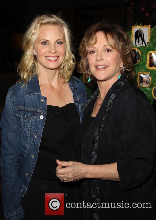 Monica Potter and Bonnie Bedelia 9