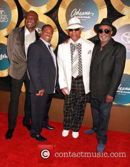 Kool & The Gang 1