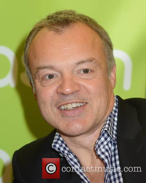 Graham Norton 7