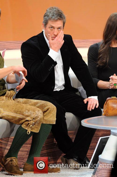 Hugh Grant 11