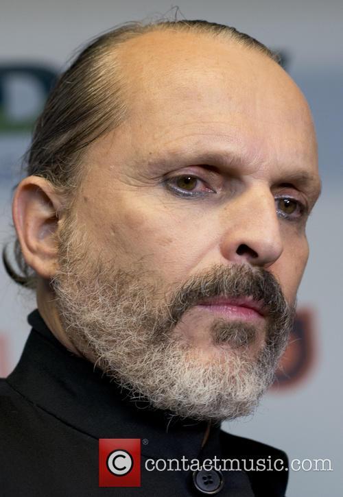 Miguel Bosé 3