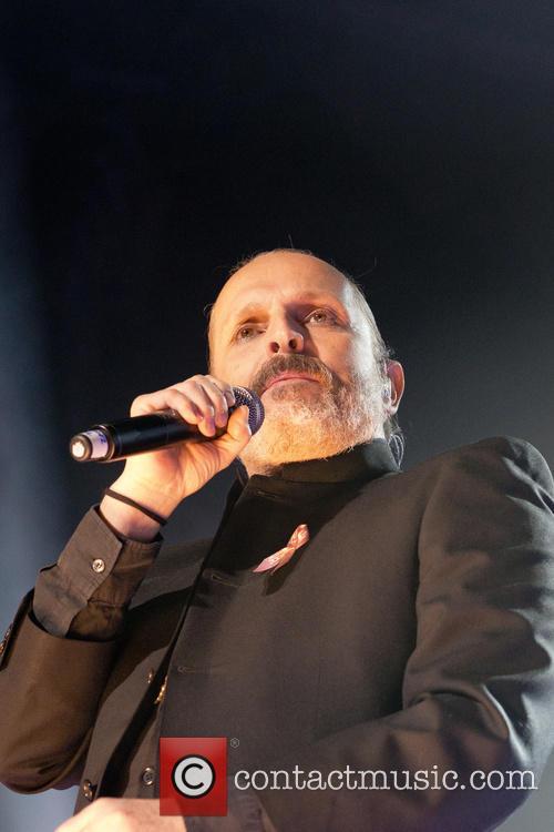 Miguel Bosé 8