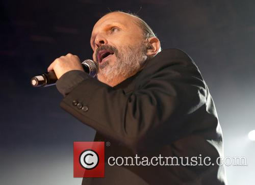 Miguel Bosé 9