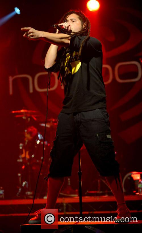 Nonpoint 2