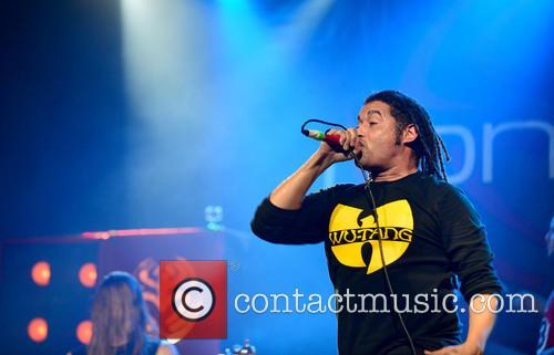 Nonpoint 3