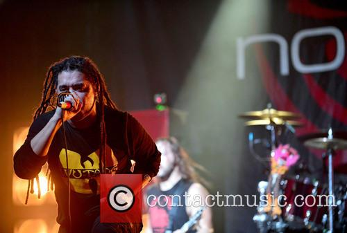 Nonpoint 8