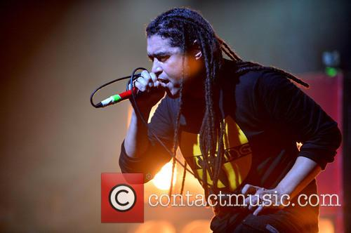 Nonpoint 9