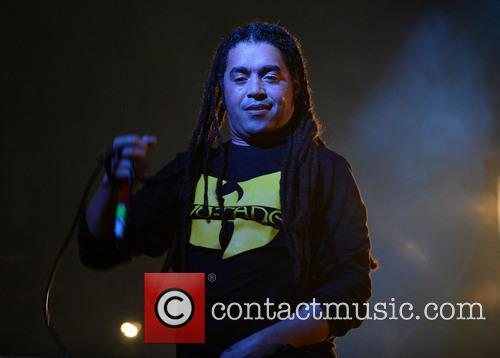Nonpoint 10