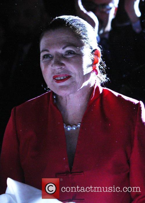 Anita Rosenstein 1