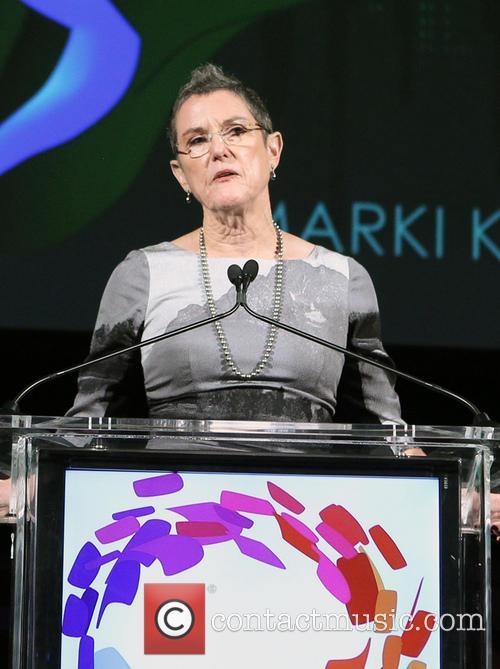 Dr. Marki Knox 1