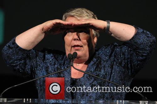 Lori Jean 9