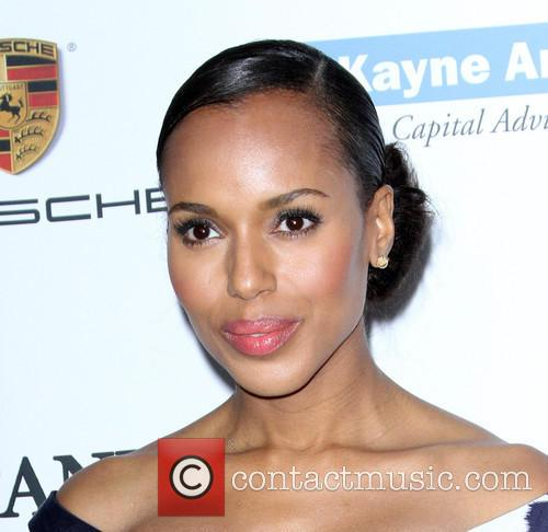 2014 Baby2Baby Gala - Arrivals