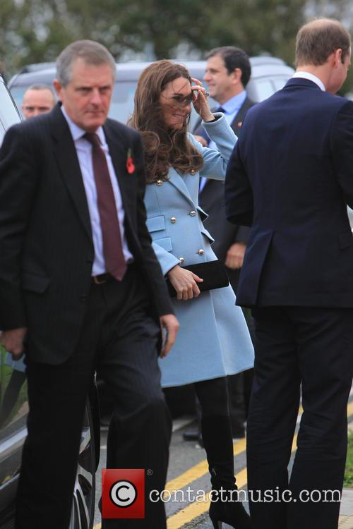 Kate Middleton, Catherine Duchess Of Cambridge, Prince William and Duke Of Cambridge 4