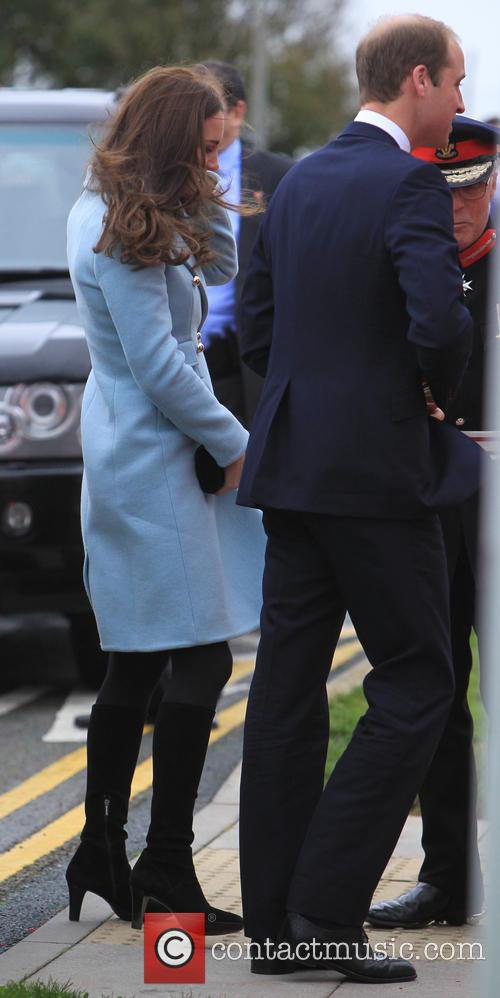 Kate Middleton, Catherine Duchess Of Cambridge, Prince William and Duke Of Cambridge 5