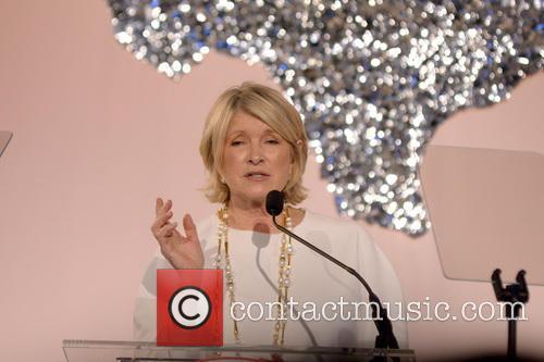 Martha Stewart American Made Meetup