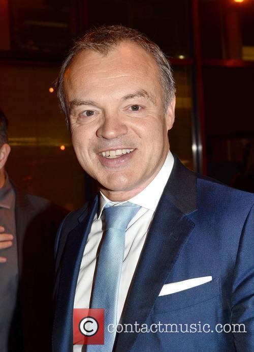 Graham Norton 4