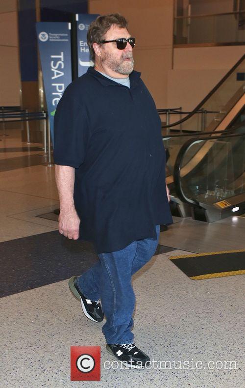 John Goodman 6