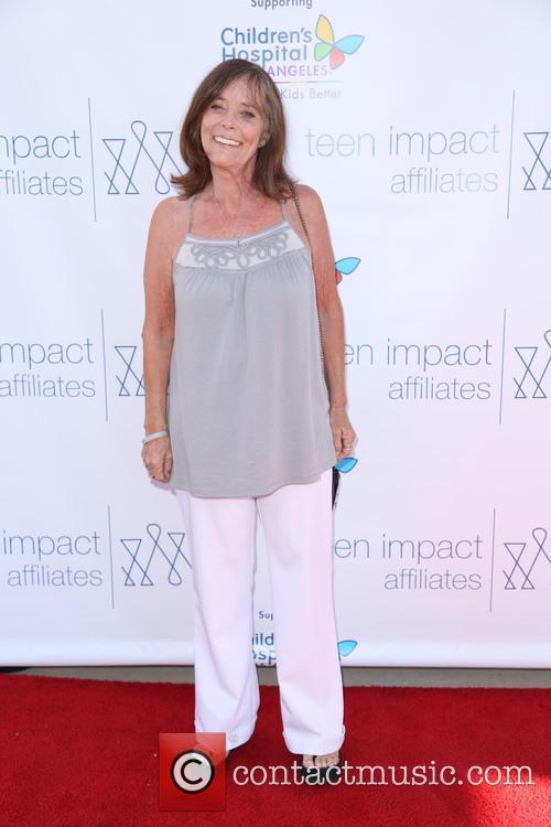 Eileen Dietz 2