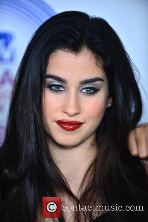 Fifth Harmony 2