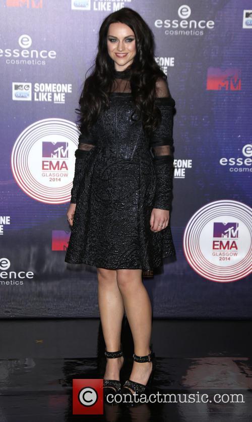 Amy Macdonald 6
