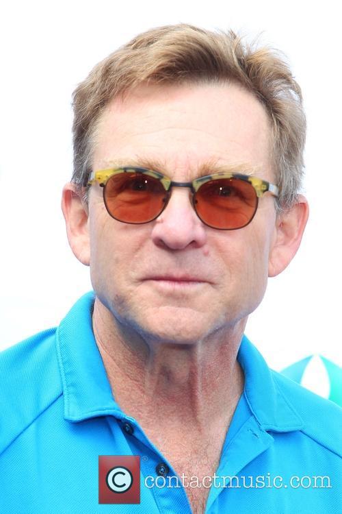 Jim Turner 1