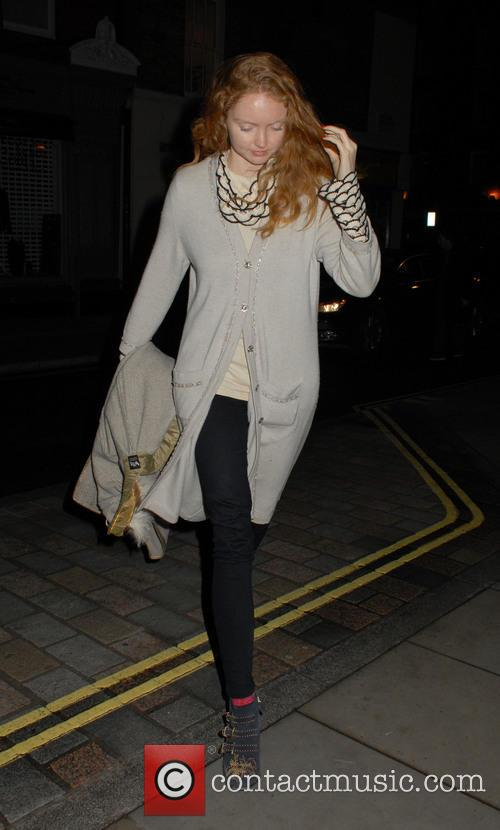 Lily Cole 3