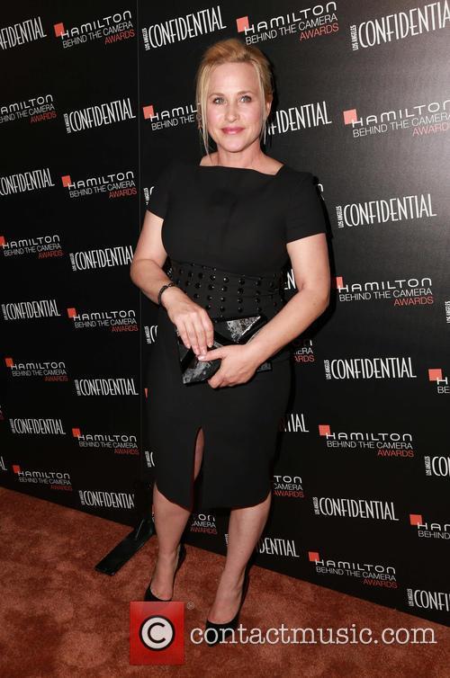 Patricia Arquette 8