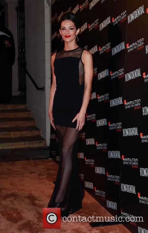 Sandra Vergara 8