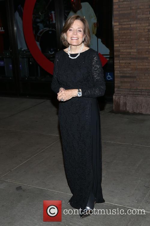 Sylvia Earle 2