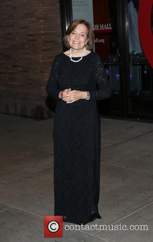 Sylvia Earle 3