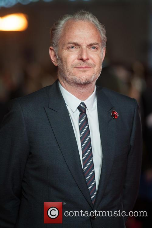 Francis Lawrence 3
