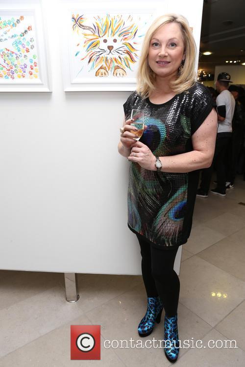 Wendy Turner Webster 2
