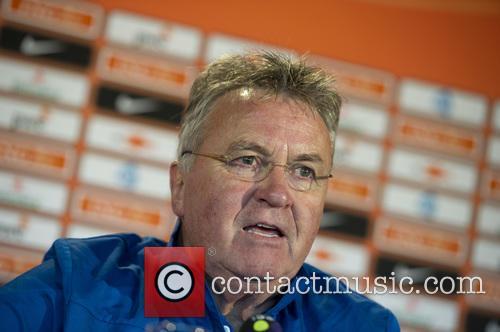 Guus Hiddink 3