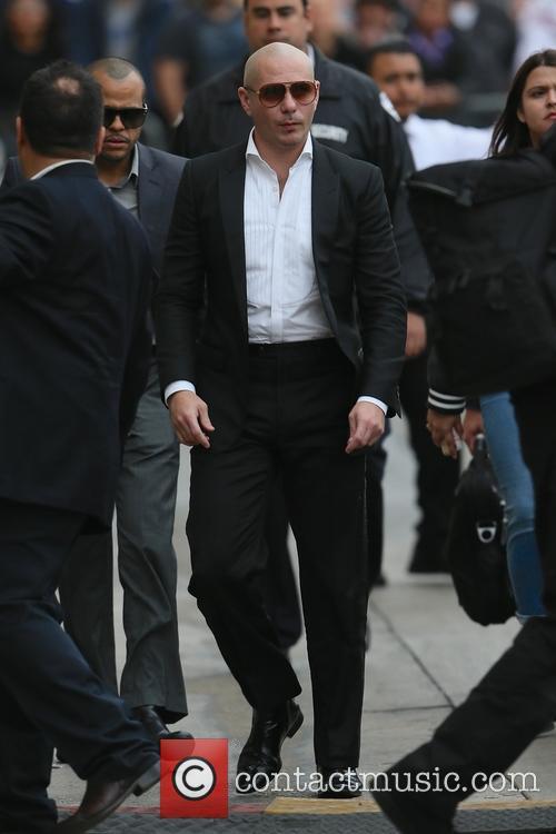 Pitbull 4