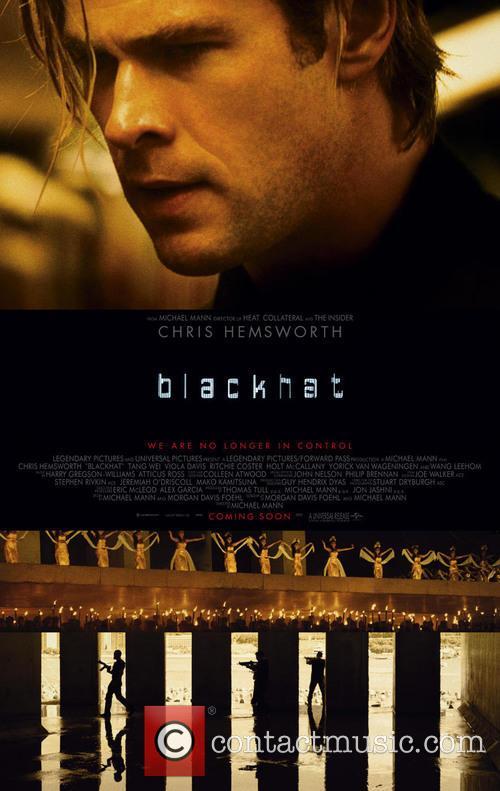 Blackhat 2