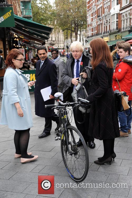 Boris Johnson 8