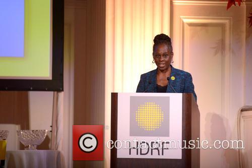 Hope and Chirlane Mccray 10