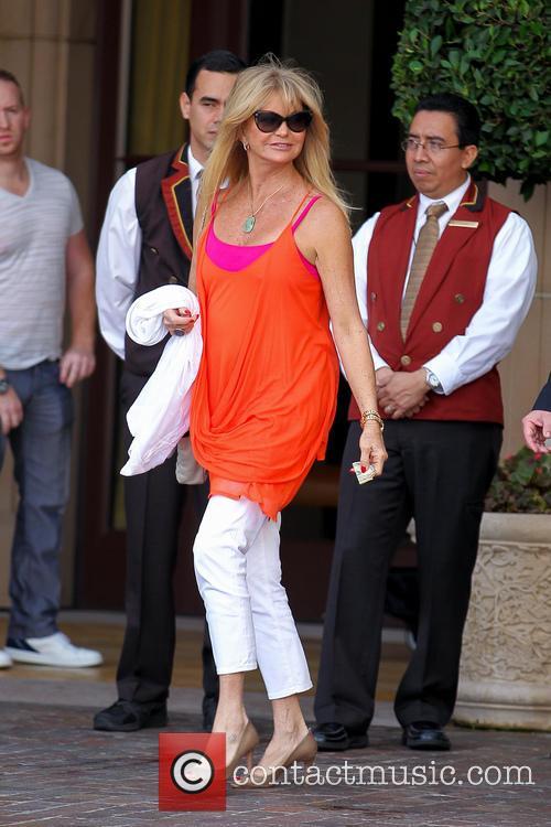 Goldie Hawn 3