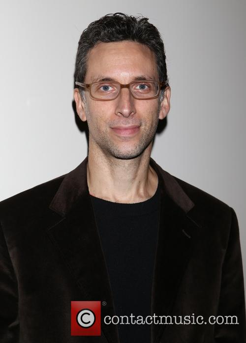 Ben Shenkman