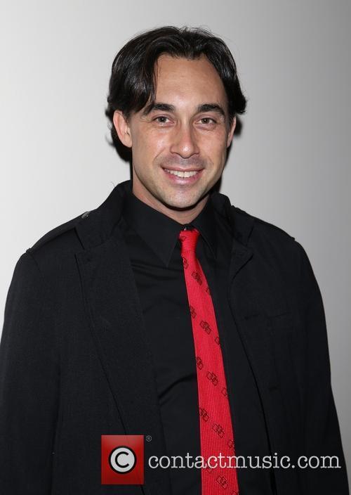 Ryan Duncan 3