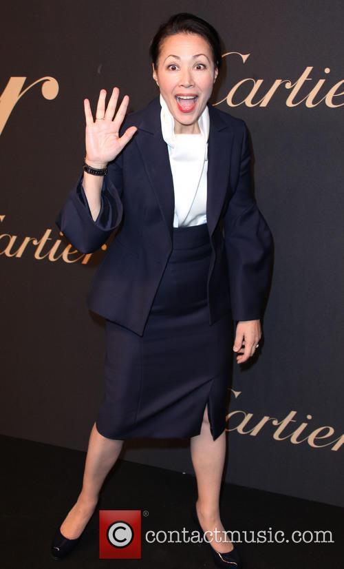 Ann Curry 3