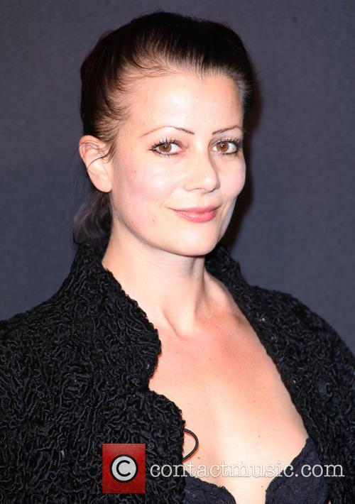 Camilla Staerk 2