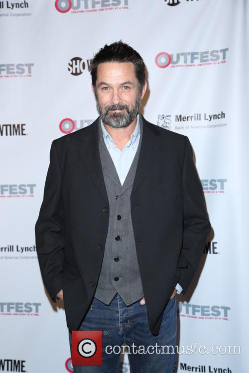 Billy Campbell 1