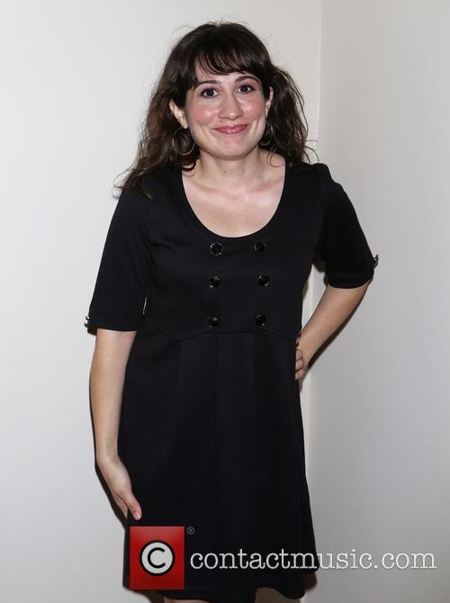 Lucy Devito 1
