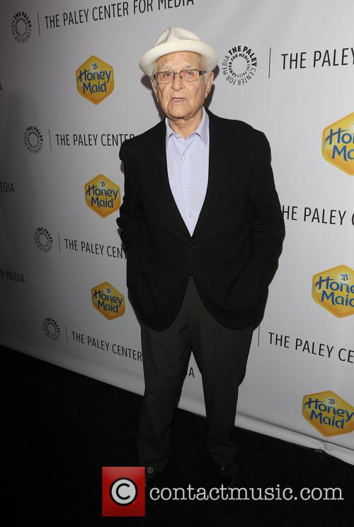 Norman Lear 2