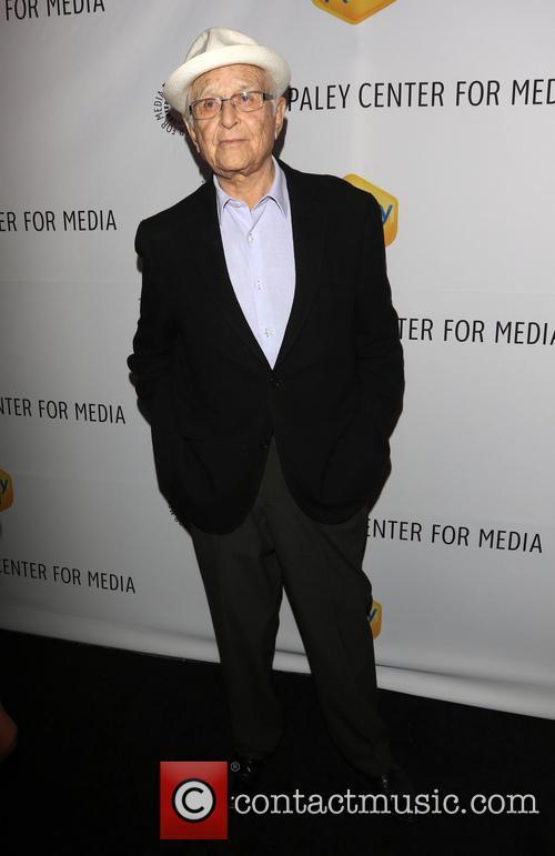 Norman Lear 7