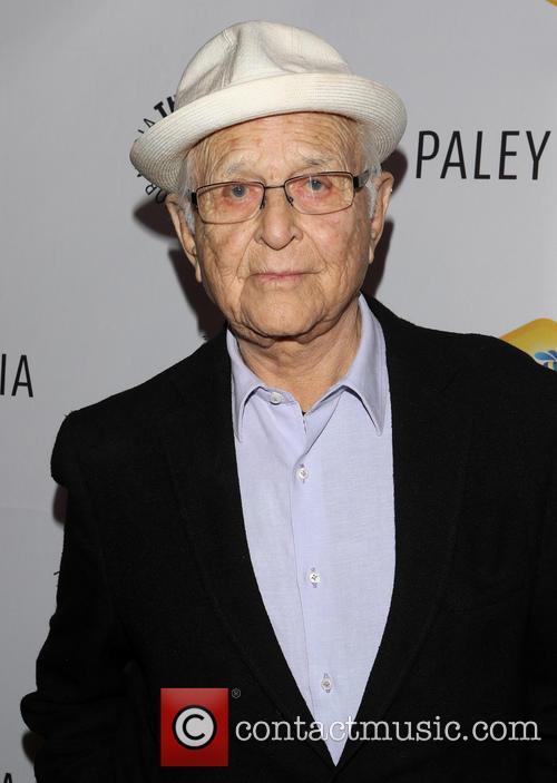 Norman Lear 8