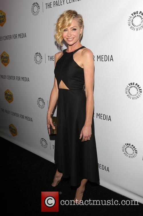 Portia De Rossi 7
