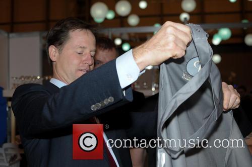 Nick Clegg 7