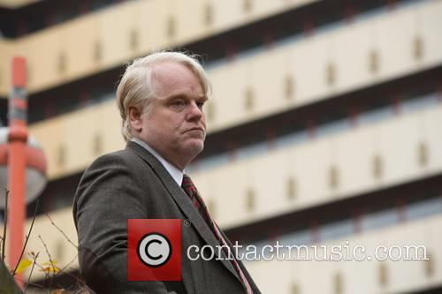 A Most Wanted Man 9